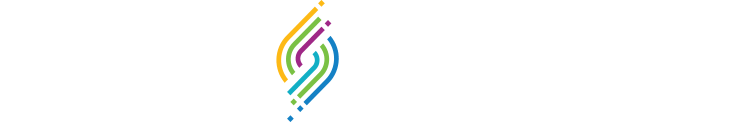 Rapid Results logo in white