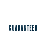 All Menu Plans come with our Satisfaction Guarantee!^